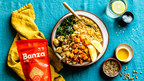 Banza Launches Rice Innovation, Jumping Into Brand New Category