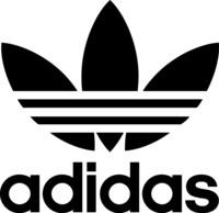 (PRNewsfoto/adidas Originals)