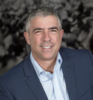Accedian Board of Directors Appoints Founder Patrick Ostiguy as Executive Chairman and Dion Joannou as CEO