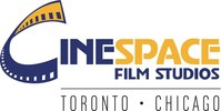 Cinespace Film Studios Inc. (CNW Group/Cinespace Film Studios Inc.)