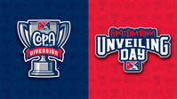 Minor League Baseball™ (MiLB™) today unveiled the 397-game schedule for its second annual Copa de la Diversión® (Fun Cup™) event series, taking place during the 2019 season.