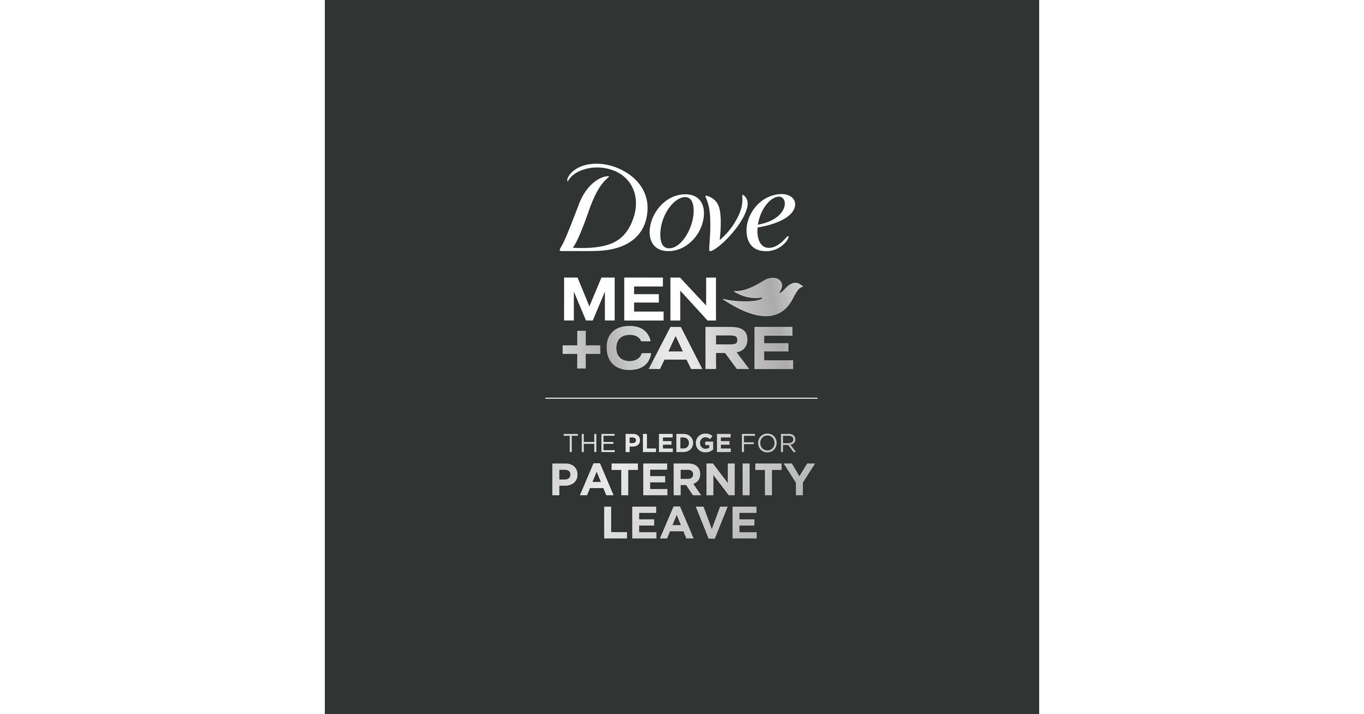 Dove men logo - photo#50