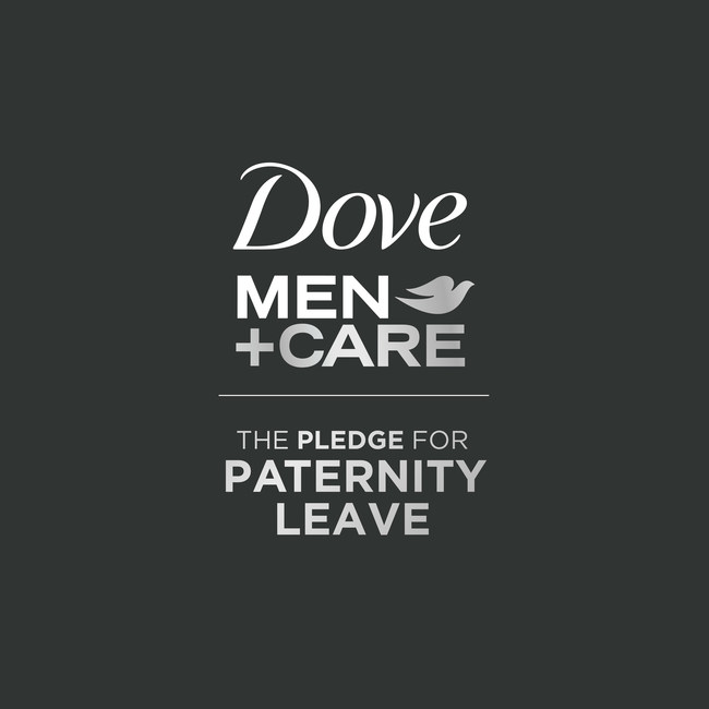 (PRNewsfoto/Dove Men+Care)