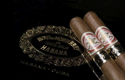 https://mma.prnewswire.com/media/823150/HABANOS_SA_Cigars.jpg