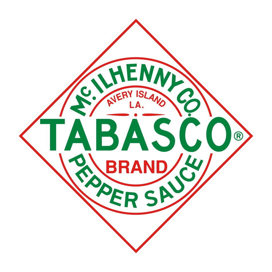 McIlhenny Company produces TABASCO® Brand products, which are sold in more than 185 countries and territories around the world and labeled in 22 languages and dialects. The 150-year-old company makes a line of pepper sauces, including its world-famous TABASCO® Brand Original Red Sauce, Green Jalapeño Sauce, Chipotle Sauce, SWEET & Spicy Sauce, Habanero Sauce, Garlic Pepper Sauce, Buffalo Style Hot Sauce, and Sriracha Sauce. (CNW Group/Sunset Grill Restaurants Ltd.)