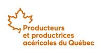 Logo: Producteurs et productrices acéricoles du Québec (PPAQ) (CNW Group/Producteurs et productrices acéricoles du Québec)
