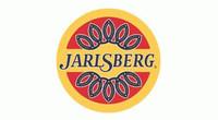 Jarlsberg® Cheese