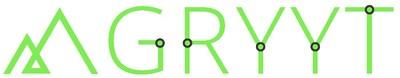 GRYYT (PRNewsfoto/GRYYT, LLC)
