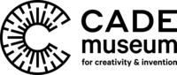 (PRNewsfoto/Cade Museum for Creativity & In)