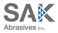 Sak Abrasives Inc logo