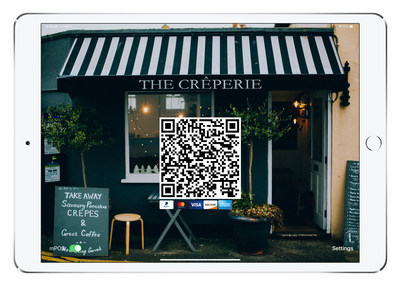 Digital Debit for Retail