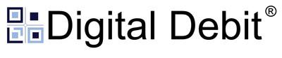 Digital Debit Logo