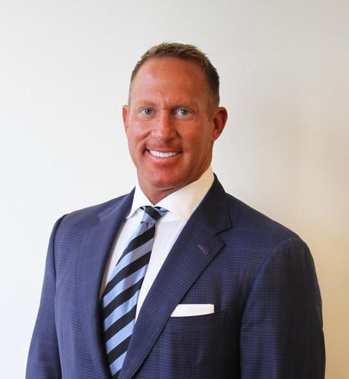 Matt Spencer, Chief Operating Officer of WCA