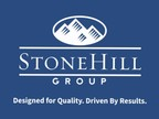The StoneHill Group Announces 2020 Results and Corporate Update...
