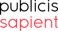 Publicis_Sapient_Logo