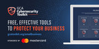 Global Cyber Alliance and Mastercard Launch Cybersecurity Toolkit to Enable Small Businesses to Stay Protected