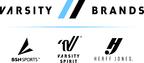 Edwina Payne Joins Varsity Brands As Chief Information Officer...