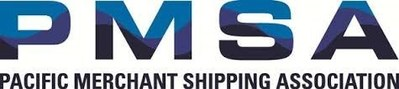 Pacific Merchant Shipping Association (CNW Group/Chamber of Shipping of British Columbia)