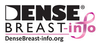 """DenseBreast-info.org Launches Patient Education Video Series. """"Let's Talk About Dense Breasts"""" Helps Women Understand Density and Its Effects on Screening"""