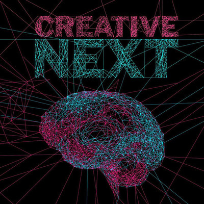 Creative Next