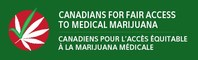 CFAMM (CNW Group/Canadians for Fair Access to Medical Marijuana (CFAMM))