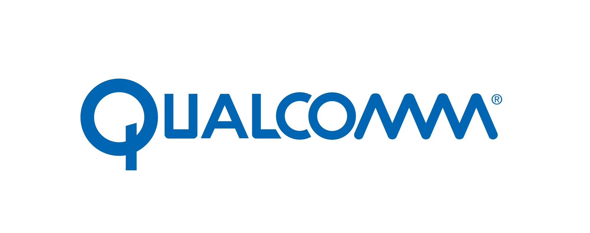 The Best Qualcomm Software Engineer Salary Us Wallpapers