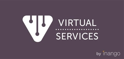 Inango Virtual Services, unleashing the potential for SP end-user services