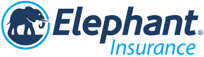 Elephant Insurance Partners With Project Yellow Light To Promote Distraction-Free Safe Driving