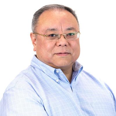 Lewis Liu加入助力KARMA汽车豪华、高科技服务 | <strong>澳门永利平台</strong>