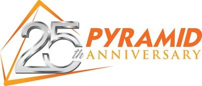 (PRNewsfoto/Pyramid Systems, Inc.)