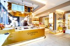 GODIVA Chocolatier, owned by Yildiz Holding, Enters into an Agreement to Sell Select Assets to MBK Partners to Fuel Future Business Growth Fivefold