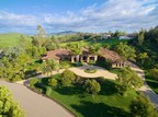 Concierge Auctions Unveils February Lineup Of Top-Tier Properties Across Five U.S. States And Three Countries