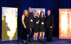 IABC Ottawa wins big at the IABC Chapter Management Awards