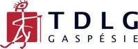Logo : Traversées de la Gaspésie (Groupe CNW/Traversées de la Gaspésie)