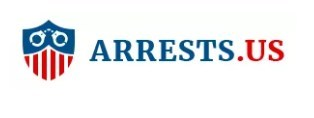 Free Online Criminal Records, Inmate Lookup & Arrest Record Search Announced by Arrests.us