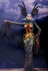 Kunsthal Rotterdam Presents First Retrospective on French Creator Thierry Mugler: Couturissime