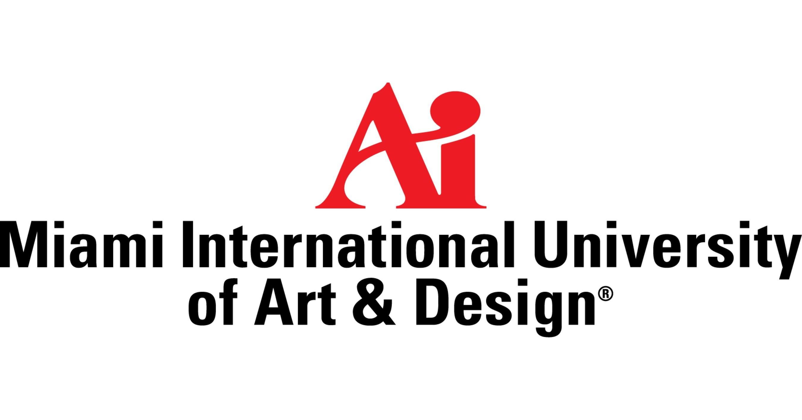 The Business Of Fashion Bof Names Miami International University Of Art Design To 2019 Best School Global List For Undergraduate Fashion Design Programs