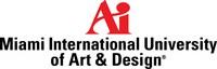 Miami International Logo