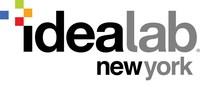 (PRNewsfoto/Idealab New York)