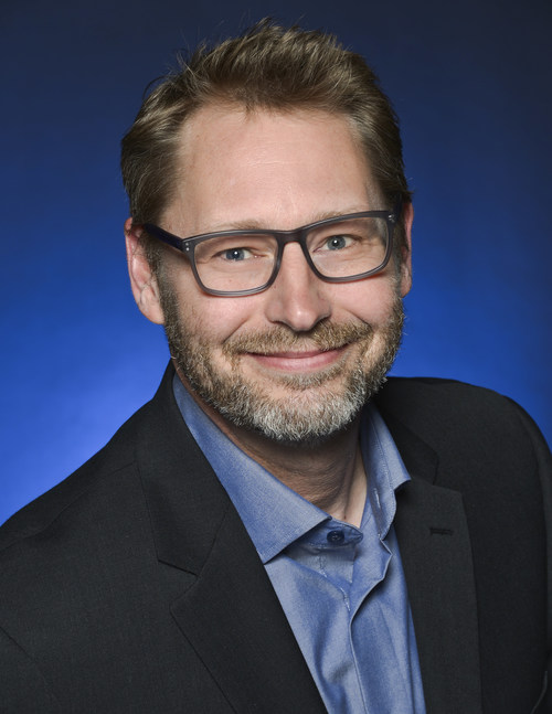 In his new role, Mr. Gustafson will oversee Live! Casino & Hotel's commitment to implementing the best-in-class technology-driven solutions that enhance the customer experience.