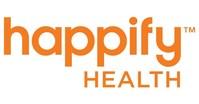 (PRNewsfoto/Happify Health)