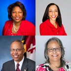 Howard University Announces 2019 Charter Day Award Recipients