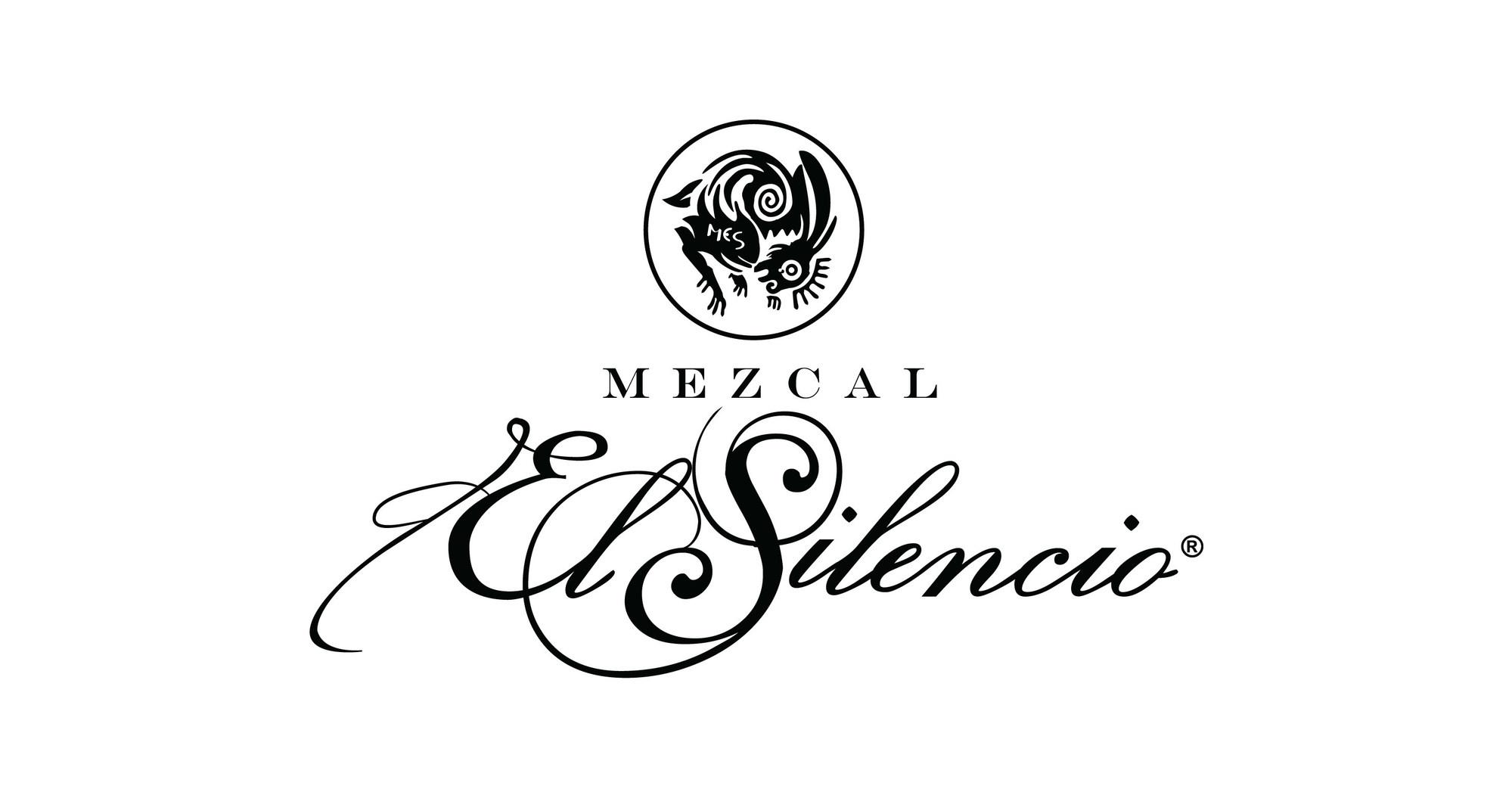 El Silencio Scores As Exclusive Mezcal Partner Of Dignity