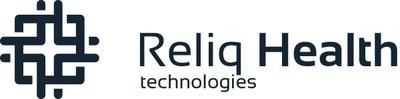 (CNW Group/Reliq Health Technologies Inc.)