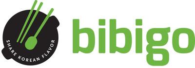 bibigo brand logo of CJ (PRNewsfoto/CJ Group)