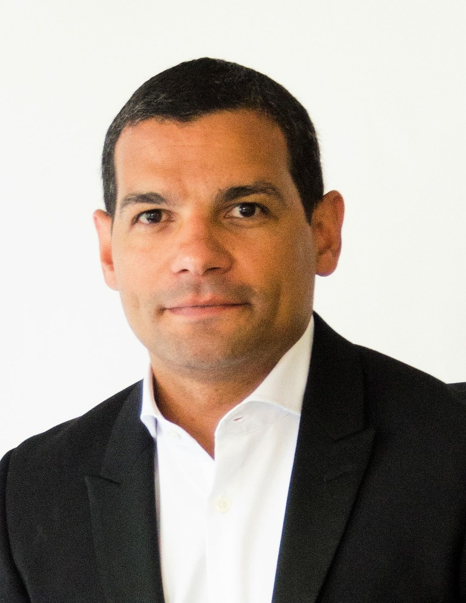 Andy Checo Named President of The Nation's Only Non-profit Organization for Hispanic Public Relations & Marketing Professionals