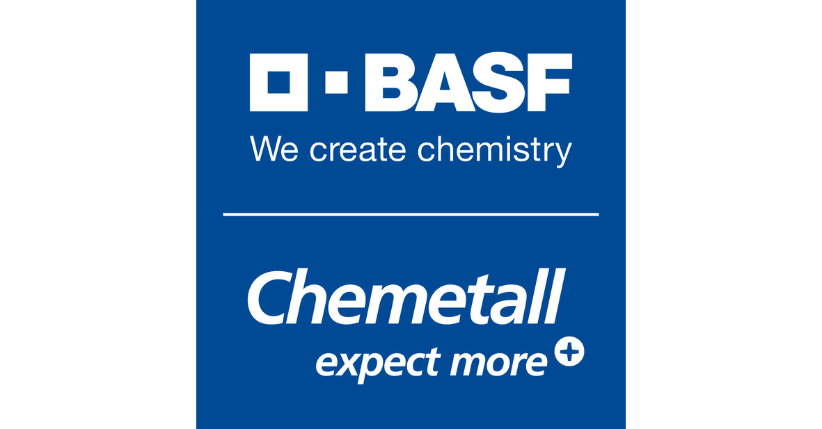 Chemetall increases prices for Surface Treatment chemicals