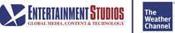 (PRNewsfoto/Entertainment Studios)