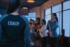 Orangetheory Fitness Named to Fast Company's Annual List Of The World's Most Innovative Companies for 2019