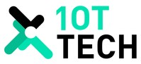 10T Tech Limited
